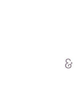 Jo Pilates and Therapies Studio